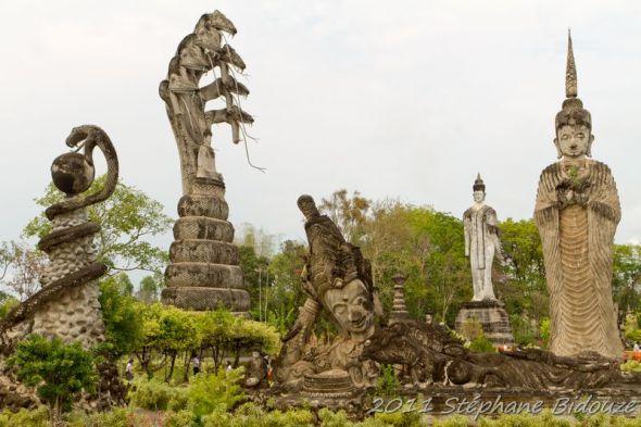 thailande_5430