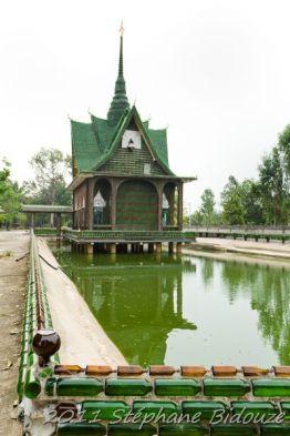 thailande_5805