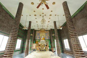 thailande_5826