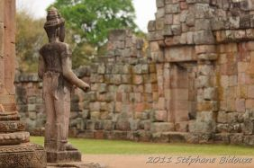 thailande_6005