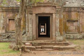 thailande_6018