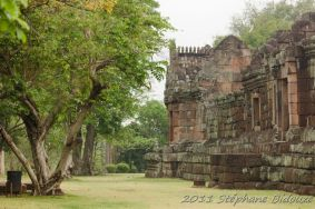 thailande_6021