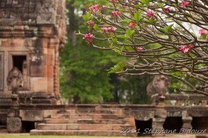 thailande_6043