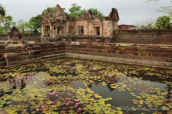 thailande_6112