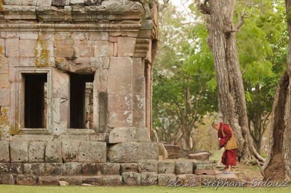 thailande_6195
