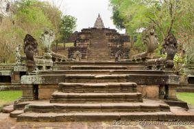thailande_6211