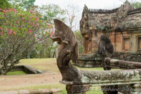 thailande_6223
