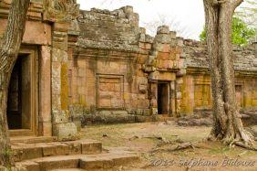 thailande_6369