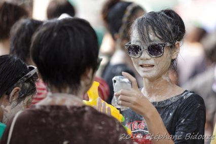 Thailande_9570