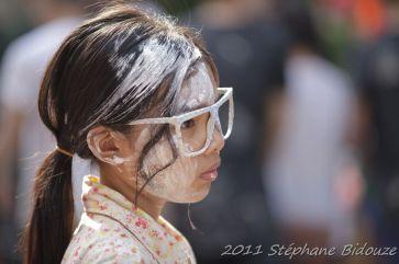 Thailande_9657