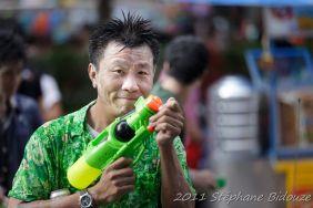Thailande_9681