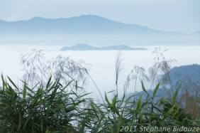kaeng-krachan013