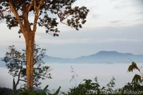 kaeng-krachan014