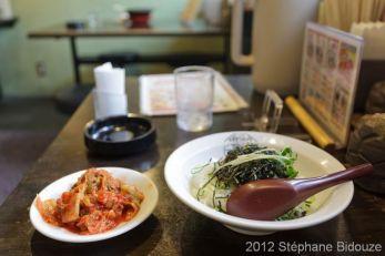 Japon 2011_00006