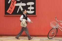 Japon 2011_00023