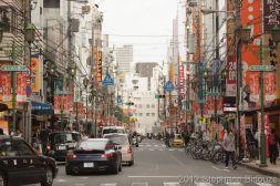 Japon 2011_00035