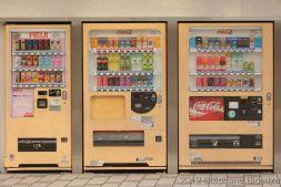 Japon 2011_00039