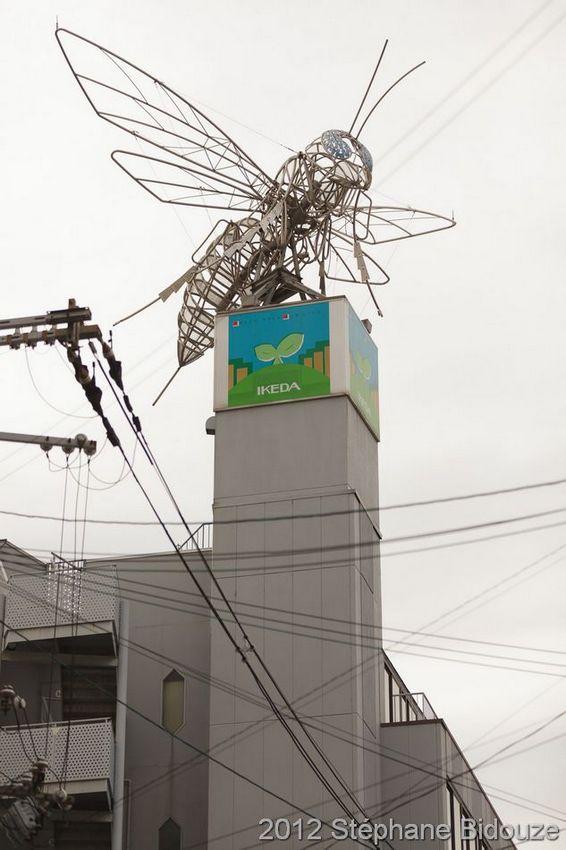 Japon 2011_00055