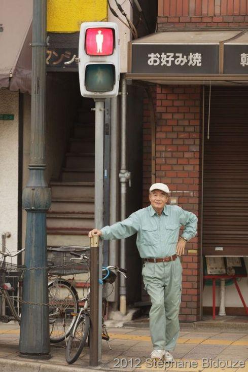 Japon 2011_00065
