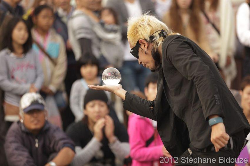 Japon 2011_00080