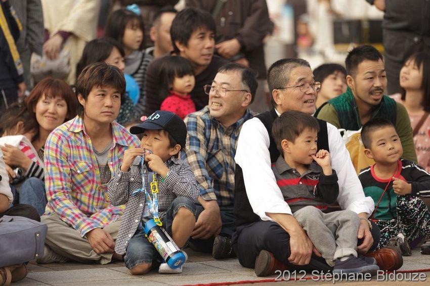 Japon 2011_00086