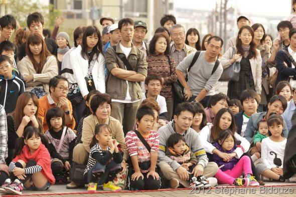 Japon 2011_00101