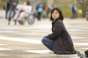 Japon 2011_00121