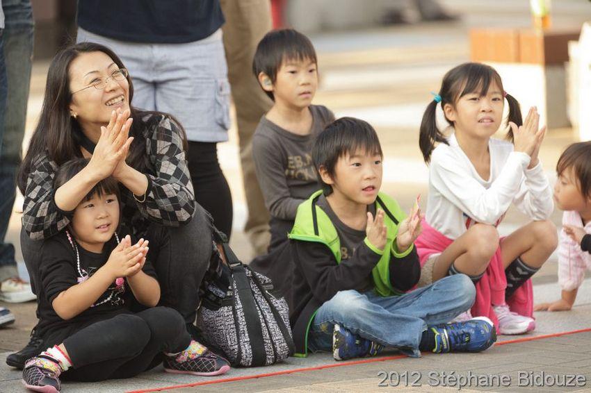 Japon 2011_00169
