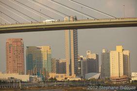 Japon 2011_00187