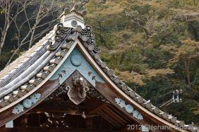 Japon 2011_00332