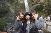 Japon 2011_00366