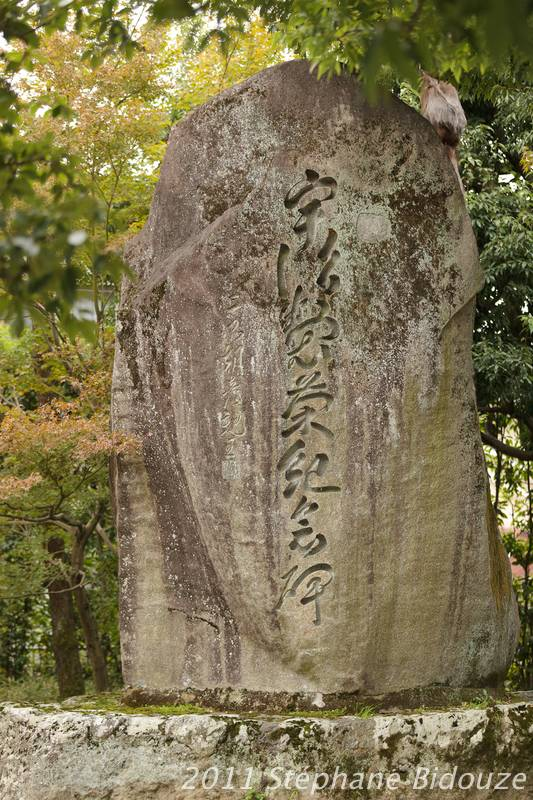 kyoto148