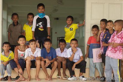 Thailande III_00696