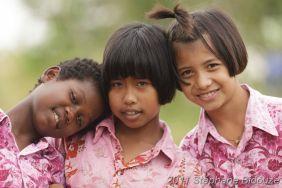 Thailande III_00722