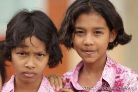 Thailande III_00742