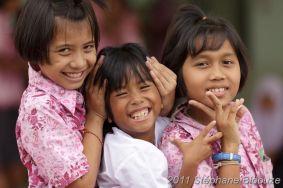Thailande III_00753