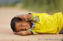 Thailande III_00793