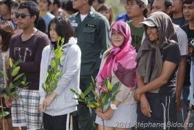 Thailande III_00857