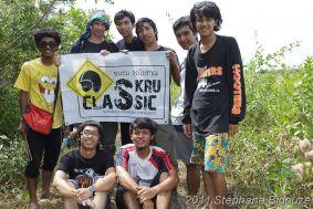 Thailande III_00922