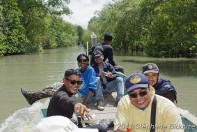 Thailande III_00935