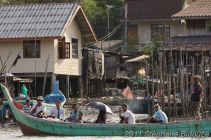 Thailande III_01101