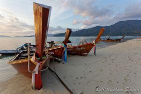 Thailande III_01219