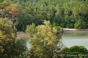 Thailande III_01257