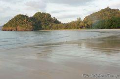 Thailande III_01349