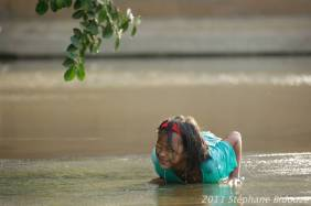 bangkok noel008