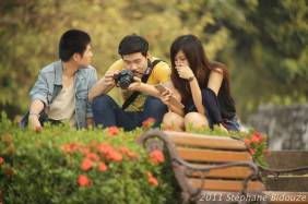 bangkok noel023