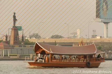 bangkok noel030