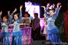 Thailande III_02477