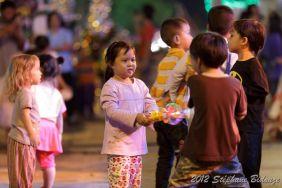 Thailande III_02485