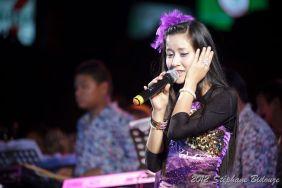 Thailande III_02520